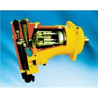 晶创液压质量保证(已认证)、液压泵、液压泵代理