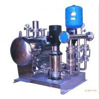 宝鸡无水自动报警恒压供水控制器 一用一备恒压供水系统变频控制器 RJ-R21