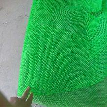 防鸟塑料网 优质塑料平网厂 养殖笼子