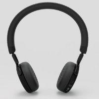 厂家批发中性H5蓝牙耳机|头戴式蓝牙4.1立体声无线耳机CSR芯片
