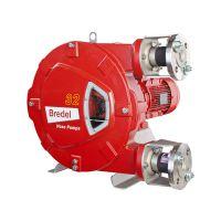 Bredel 25软管泵蠕动泵Bredel上海川奇供应
