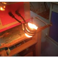 供应金属热处理高频淬火设备