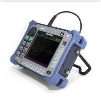 EPOCH 650超声波探伤仪 日本奥林巴斯便携式超声波探伤仪