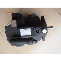 进口正品PV020-A1LM1BON台湾油昇