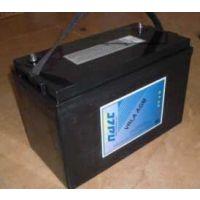 海志蓄电池HZB12-55海志电池优良品【全国联保三年】售价