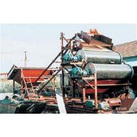 铁砂提取船价格、铁砂提取船询价、海天机械