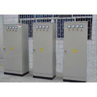 浙江思敏SEGQ5B-63/3P双电源自动转换开关 双电源自动转换开关