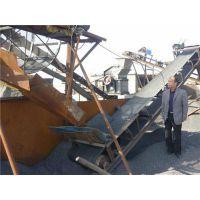 铭德洗砂机(在线咨询),沂水县制沙机,铁矿石制沙机哪里购买