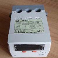 DMP60-SZ AC220V LS产电电机保护继电器