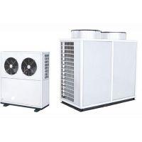 鸿宇公司HYKT520中央空调酒店中央空调