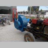 牧草揉搓粉碎机 麦秸秆揉丝机 铡草揉搓机 畜牧养殖机械
