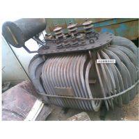 白云变压器回收|广州稳压器回收|增城变压器回收