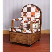 广州网吧家具,广东网咖沙发,网吧桌椅,`电竞椅子