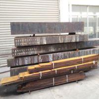 QR0-90模具钢,钢板,圆钢,钢材,上海武风金属