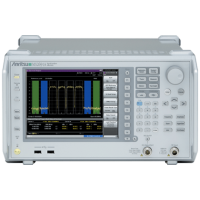 Anritsu/安立二手频谱分析仪MS2691A