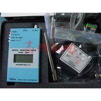 供应日本昭和测器振動加速度計 1340A数字加速度计