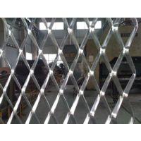 圈玉米菱形拉伸网+圈玉米菱形拉伸网厂家+圈玉米菱形拉伸网价格