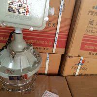 单头防爆应急照明灯 BCJ-200J青岛腾达防爆应急灯具厂家报价