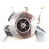 供应dwf 3 石灰石气流分级机
