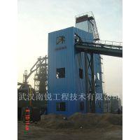 供应高炉喷煤设备 武汉南锐 18年高炉喷煤工程经验