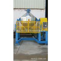200KG滚筒式拌料机厂家直供 不锈钢制作焊接牢固可任意倾斜角度
