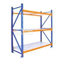 BAYOO/拜优工业仓储货架,次重型货架,层板货架,中型货架