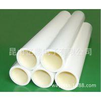 厂家销售粘尘滚筒 专业供应粘尘滚筒 手动粘尘滚筒