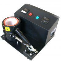 福州批发MP3105 数码烤杯机 立式烤杯机 11OZ烤杯机 DIY转印机