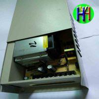 深圳厂家供应LED开关电源 LED驱动电源防雨电源12V防雨电源350W 400W直销