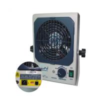 供应BFN-701 静电中和迅速离子风机|直流离子风机