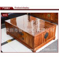 批发印花纹软玻璃 PVC软质桌垫 餐桌垫 台垫 茶几桌布 可定尺寸