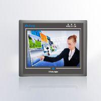优控彩色文本MD204LV8(显控程序可直接代用)