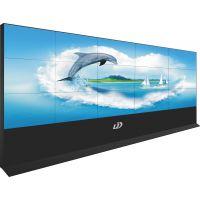 海视博46寸500cd/m2高亮度液晶拼接屏
