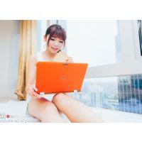VOYO A1 plus 11.6寸 360度翻转 键盘二合一超极本 支持联通电信4G
