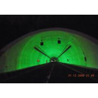 隧道用涂料夜光粉