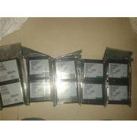 回收OTM5180A-C1收购LCD驱动IC