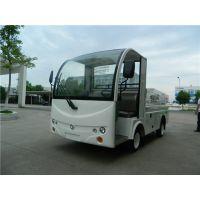 供应路朗TBH24-X电动货车,韶关电动载货车价格