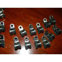 304不锈钢船舶管夹 江苏船用管夹 航空管夹 空压机线夹厂家生产