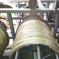 甘肃供应钢绞线_出售钢绞线_高强钢绞线