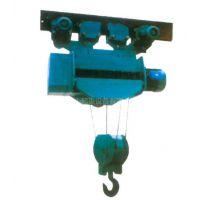 供应万州区铁起牌MH型电动葫芦门式起重机,用的放心的龙门吊