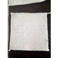 什么规格的膨润土防水毯用于人工湖好?长方形欧美亚5KG的