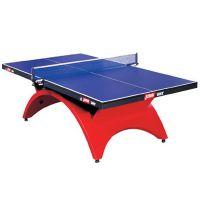 北京红双喜乒乓球桌厂家 乒乓球桌专卖 乒乓球台发球机出售