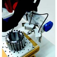 现货供应XStress应力机器人检测
