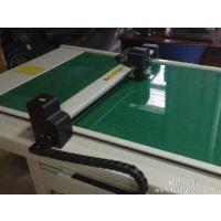 ITO薄板专业切割,大尺寸显示屏模切成型,刀片切割机,样板不良率低