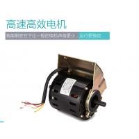 供应FM-1209ST强风型贯流式风幕机