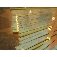 现货黄铜合金CZ114铜板、铜棒、铜带、铜排