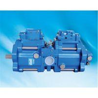 液压泵测试_液压泵_晶创液压(已认证)