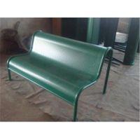 慕泓家具(在线咨询)|公园椅|铸铝公园椅