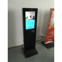 美杰科多功能高清校园刷卡机 自助服务终端