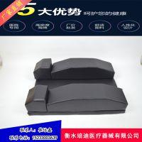 俯卧体位垫 新款俯卧体位垫 多功能体位垫 可调节俯卧体位垫